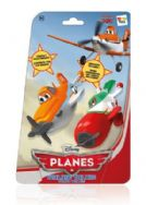 Disney Pixar Planes Walkie Talkies